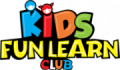 Kids Fun Learn Club