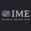 Lưới thép IME