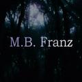 MBFranz