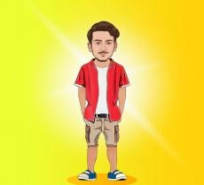 Mr Sindhi