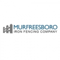 MurfreesboroIronFencingCompany