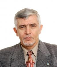 Mykhaylo
