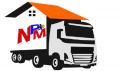 NPM Moving Co.Noida