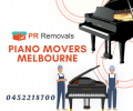 pianomoversmelbourne