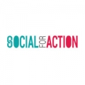 Social for Action