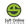 SoftOnlineTraining