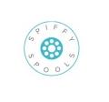 Spiffy Spools