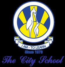 The City School Gulshan Campus C