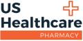 ushealthcarepharmac