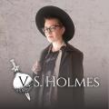 V. S. Holmes
