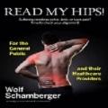 wolfschamberger