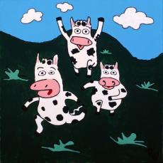 cows874