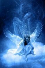 soulfulangel