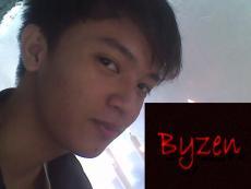 Byzentine