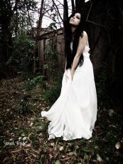 Goddess101
