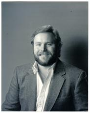 Don Christian Aldrich