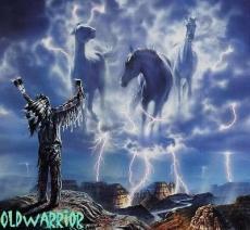 oldwarrior