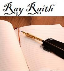 Ray Raith