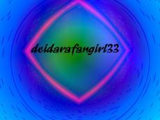 deidarafangirl33