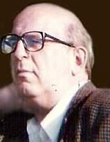 George Coombs