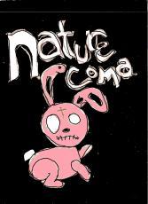 naturecoma