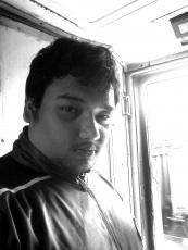 Aadi chhatry