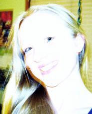 Dannika Summers