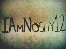 noshy99