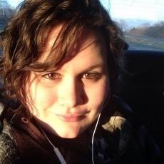 Melody Rachelle