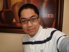 Gerard Mendoza