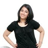 Prerna Chikersal