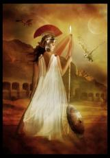 215 Athena