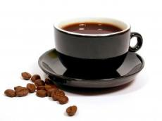 talkovercoffee