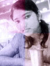 AniRaye