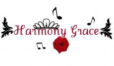 Harmony Grace