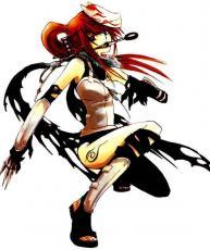 shadowyuki