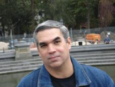 Jonathan Aguirre