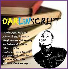 darlinscript