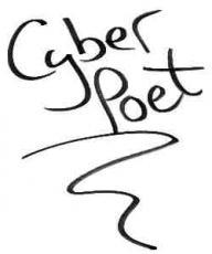 PoeticallyCorrect