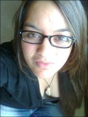 shaela