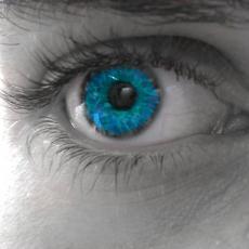 BlueEyedDemon
