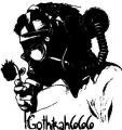 Gothikah666
