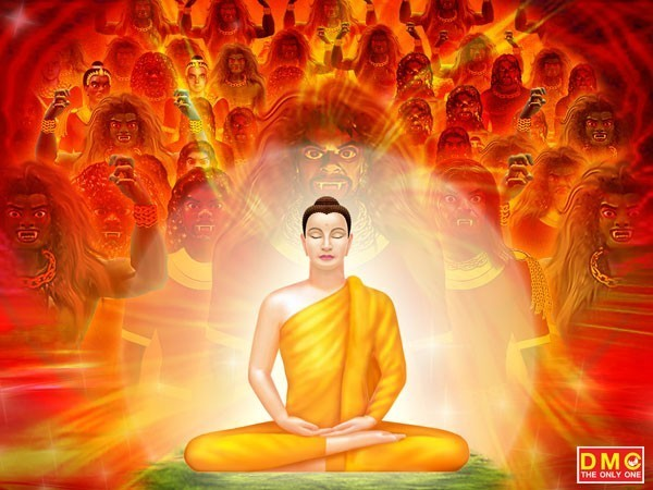lord buddha education foundation - 800×532