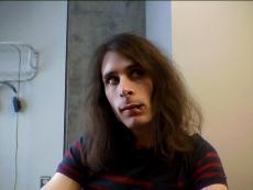 Andrew Halabuda