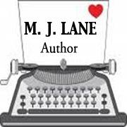 M J Lane