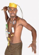 King kObOkO