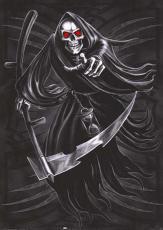 HorrorSlayer