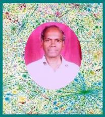 Vinod Sailes