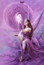 The Goddess 18