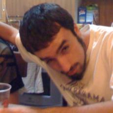 Juan Pablo Villaseca